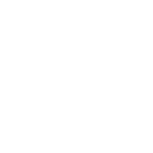 Globusfestivalen