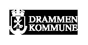 arr_drammen_kommune