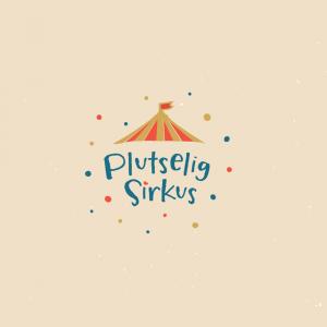 plutselig_sirkus