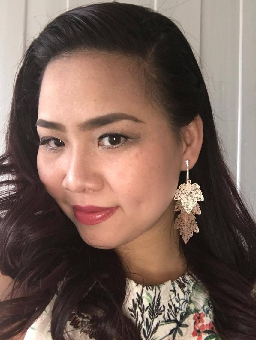 Sang fra Vietnam